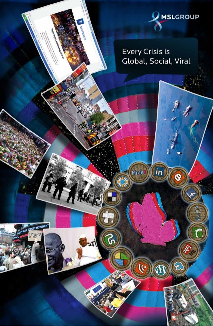 MSLGROUP Crisis Network is a global network of 50+ MSLGROUP crisis experts,with deep vertical expertise across industries ...