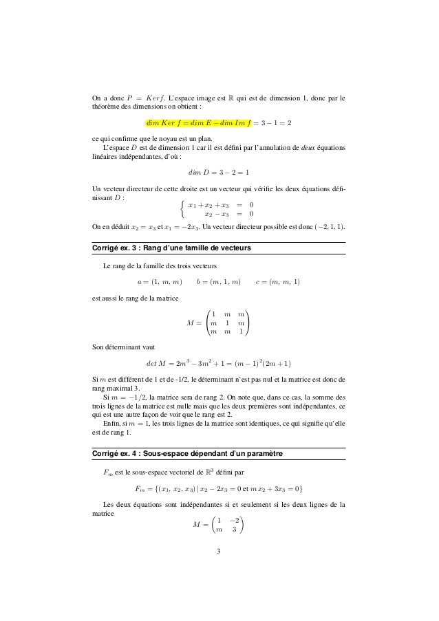 Msm1 corr algebre Slide 3