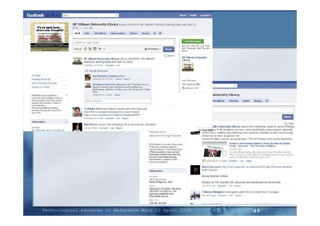 ebook Customer Knowledge Management: