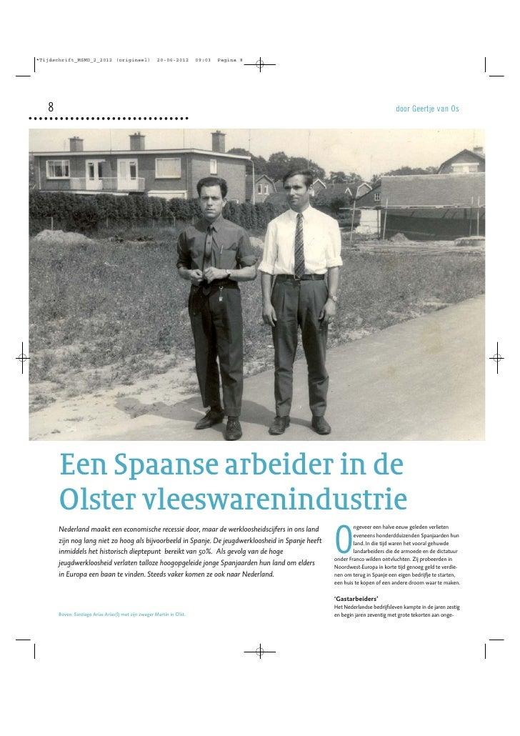*Tijdschrift_MSMD_2_2012 (origineel)                   20-06-2012       09:03   Pagina 8   8                              ...