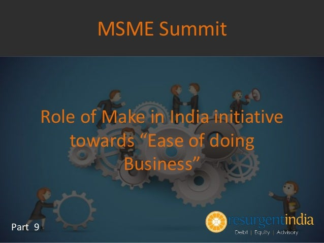 the contribution of india towards world Women's role in economic development: overcoming the constraints has come from research used to support the world bank's 'gender mainstreaming.