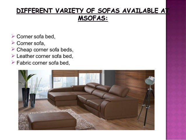 100 fabric corner sofa beds lyon fabric corner sofas leathe