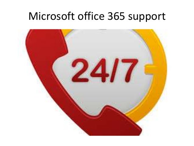 how to call microsoft support