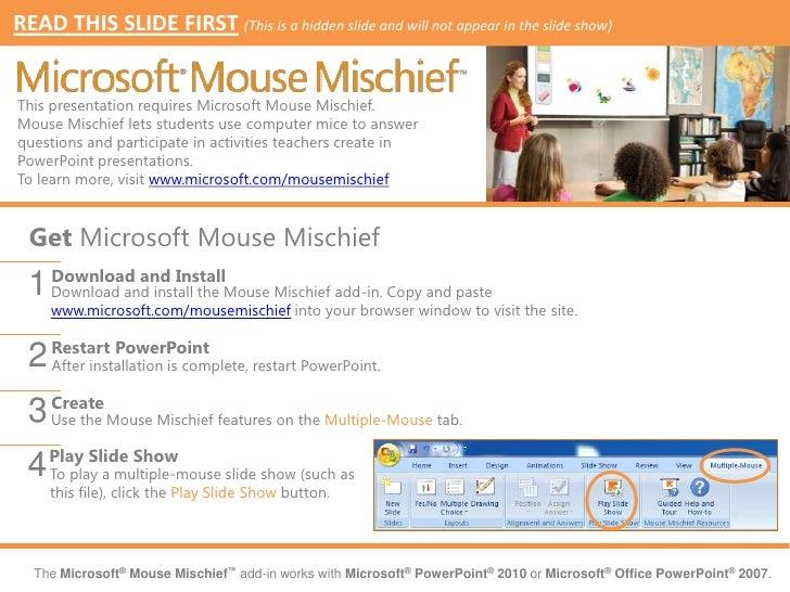 ms office 2010 powerpoint tutorial