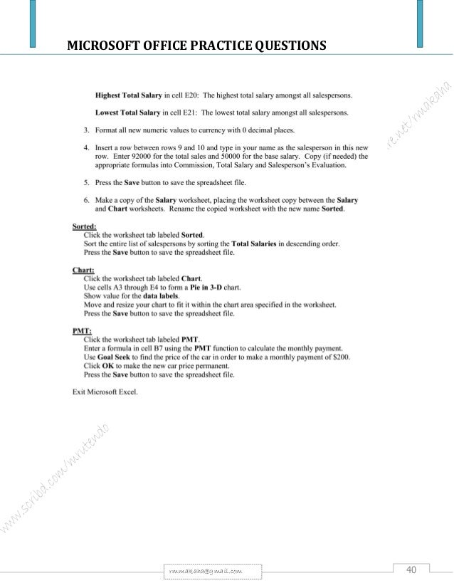 Animal Tracks Worksheet Pdf Microsoft Office Package Practical Questions Antonyms Worksheets 4th Grade Pdf with Writing Numbers In Words And Figures Worksheet Excel  Printable Context Clues Worksheets Excel