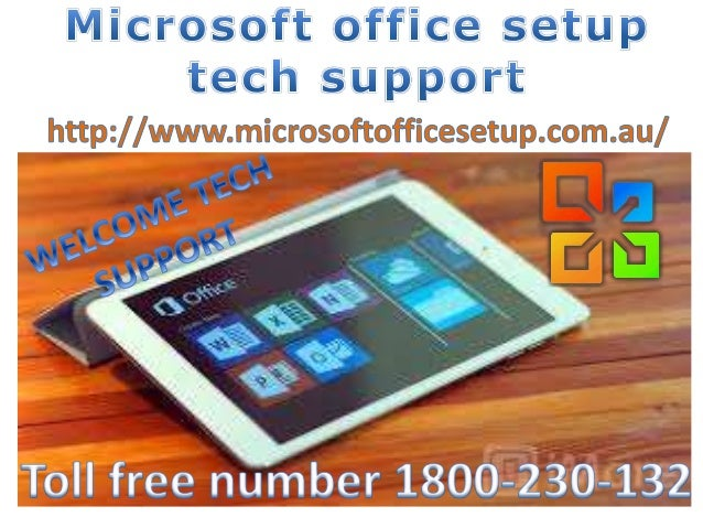  we are provide best service and best MS office setup . We are highly technician .  We solve all problem about MS office...