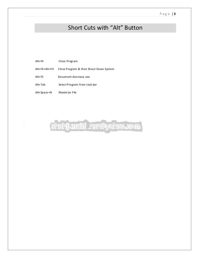 printable 3 day eviction notice - Ecza.solinf.co