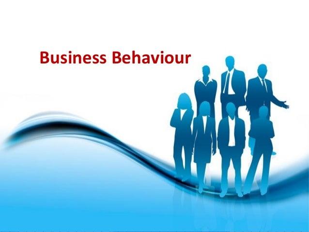 Leadership skills networking skills and business behaviour free powerpoint templates business behaviour toneelgroepblik Choice Image