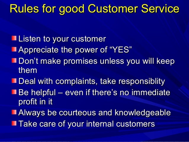 Leadership Skills, Networking Skills and Business Behaviour