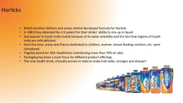 customer preference towards horlicks Customer perception towards overseas mediclaim insurance at united  consumer preference towards the products of  customer perception towards horlicks.