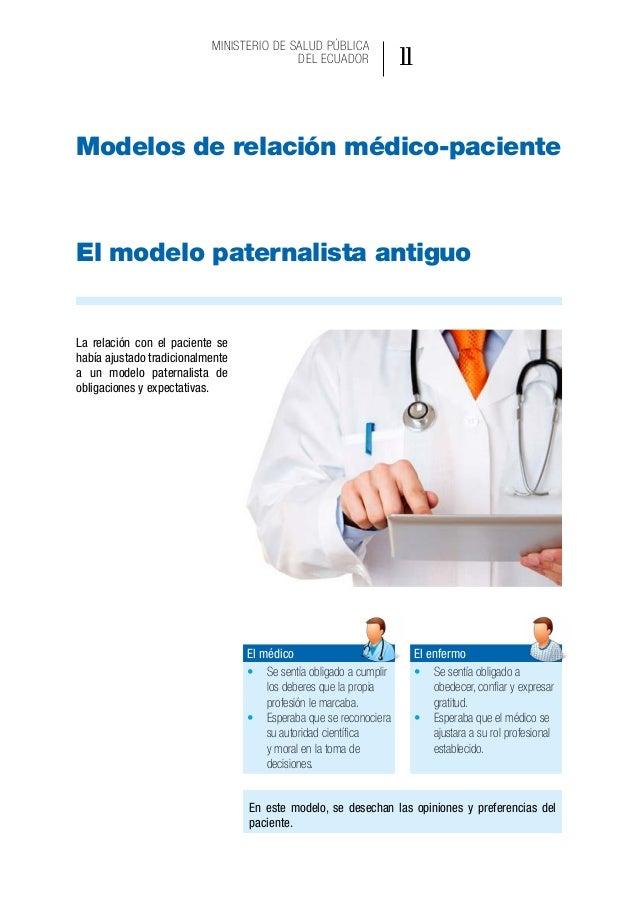 Modelo de gestión de aplicación del consentimiento informado en la práctica asistencial 16 Condiciones del consentimiento ...