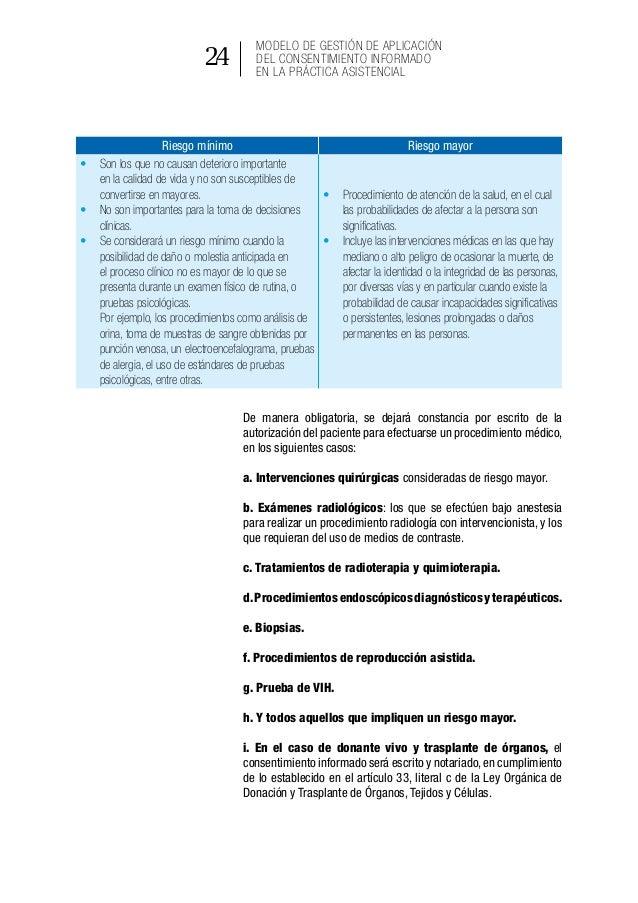 31 Ministerio de Salud Pública del Ecuador Registro Oficial Suplemento 510 del 22 de febrero de 2016 LA MINISTRA DE SALUD ...