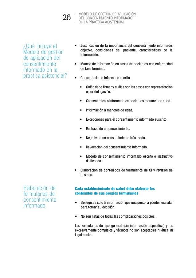 33 Ministerio de Salud Pública del Ecuador Art. 4.- Aprobar el formulario 024, que consta como anexo al presente Acuerdo M...