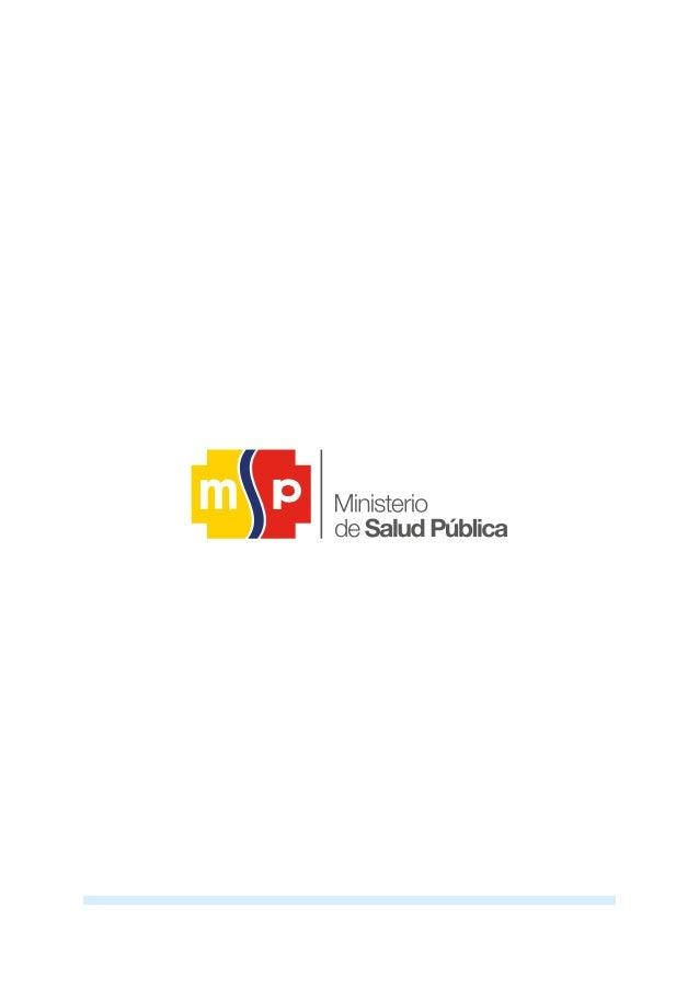 Contenido Consentimiento informado y atención al paciente 7 Presentación7 Importancia del consentimiento informado en la p...