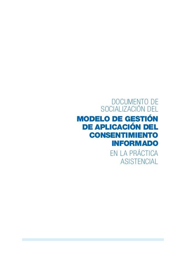 7 Ministerio de Salud Pública del Ecuador La comunicación médico-paciente es una disciplina metodológica, que requiere apr...