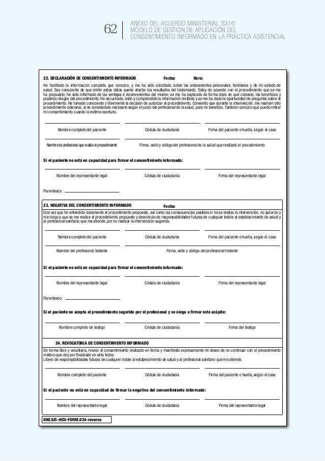 Msp consentimiento informado--am-5316