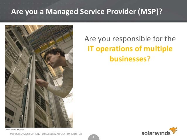 business analyst resume managed service provider deployment options for solarwinds 1033
