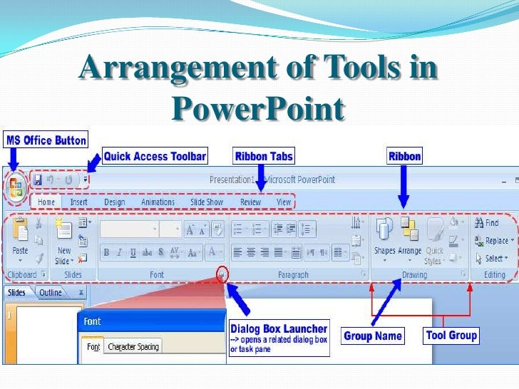 Image result for ms powerpoint