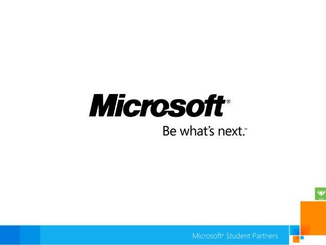 Iniciando desenvolvimento para Windows Phone 7