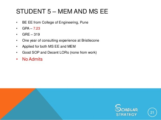 All About Studying Abroad In Usa Ms Mis Mem