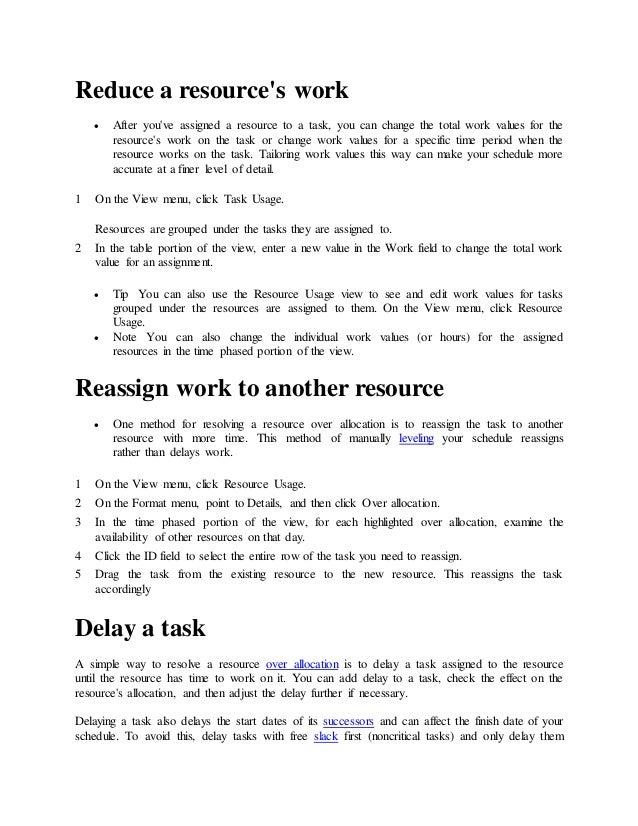 29. Resume Example. Resume CV Cover Letter
