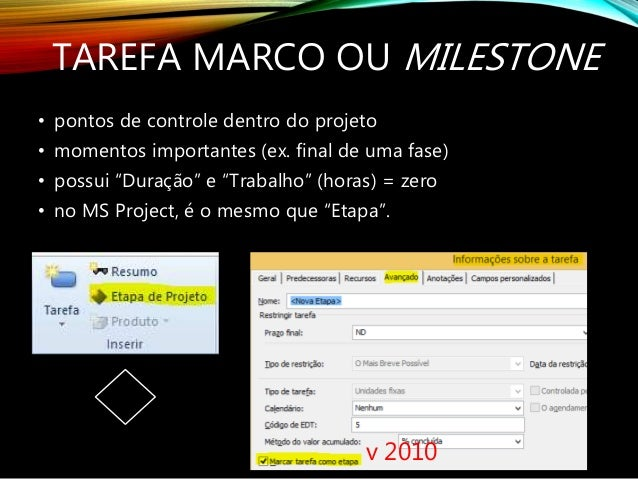 Curso microsoft project 2010 2013 60 fandeluxe Choice Image