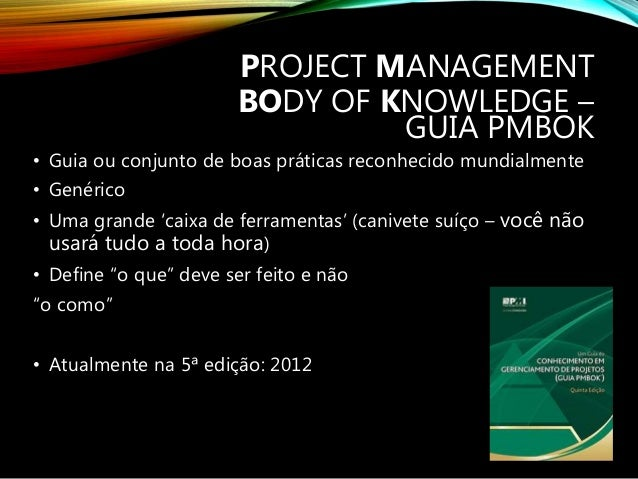 Curso microsoft project 2010 2013 project management body of fandeluxe Choice Image