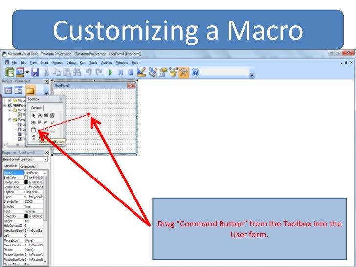 microsoft project 2010 beginners guide pdf