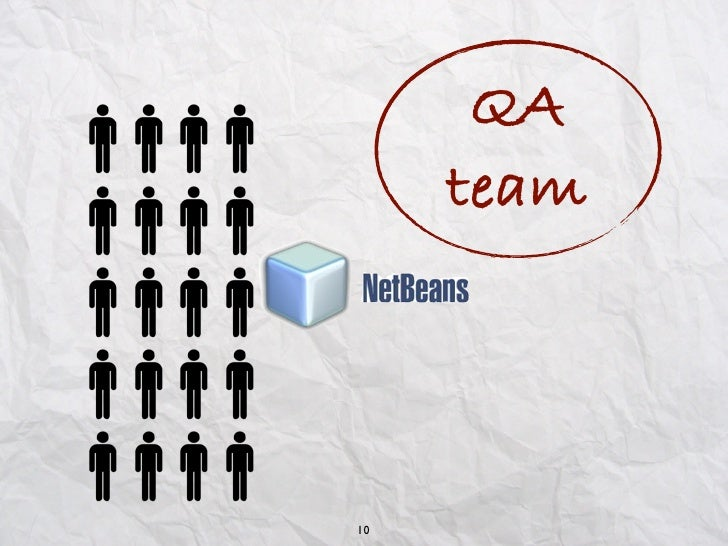 QA     team10