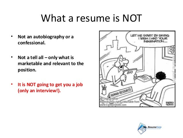 Resume Picture Or Not To Resume Or Not To Resume That Is The