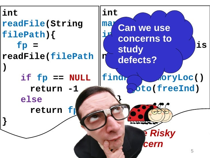 int                 intreadFile(String     manageMemory(int                       Can we usefilePath){          index){   ...