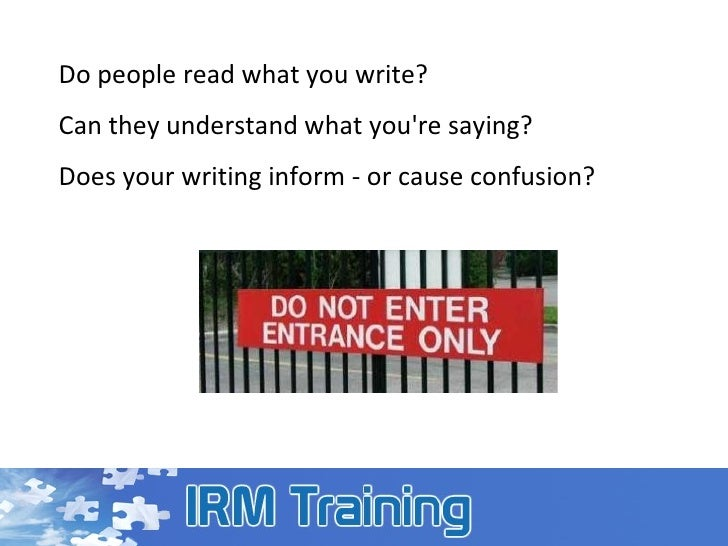 technical writing skills training 1 writing skills training  words for the moment offers a variety of writing workshops and presentations to clarify the writing process, whether you need: a refresher course on business—or technical—writing skills, a team seminar on a specific aspect of writing.