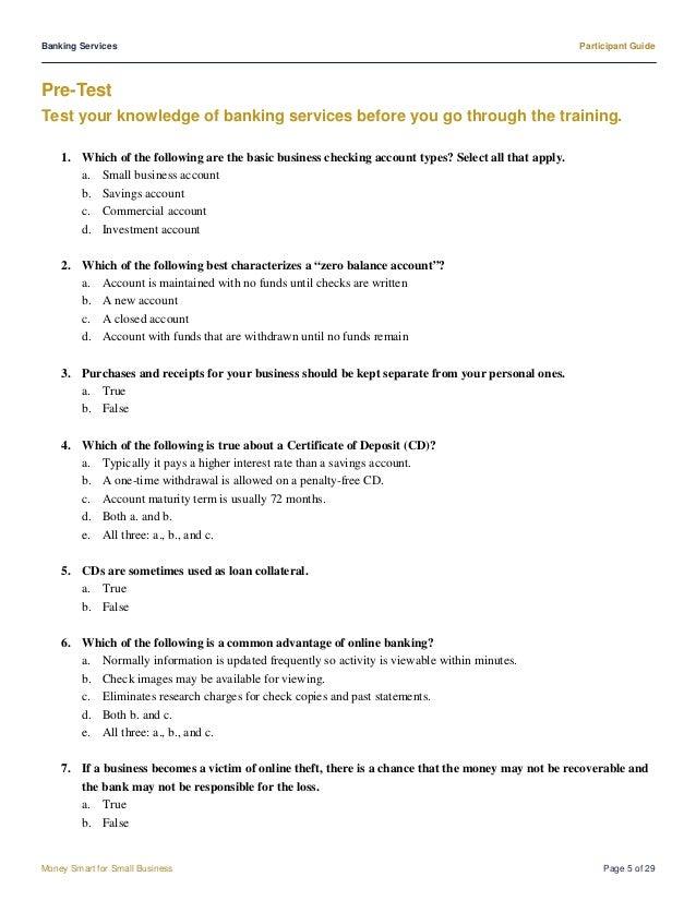 Meiosis Review Worksheet Sc1stslideshare
