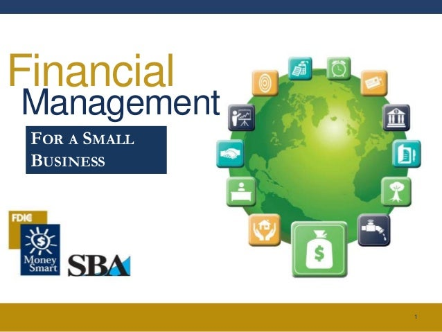 financial management chpt 1 Dod 700014-r department of defense financial management  department of defense financial management dod financial management regulation volume 7c chapter 1.
