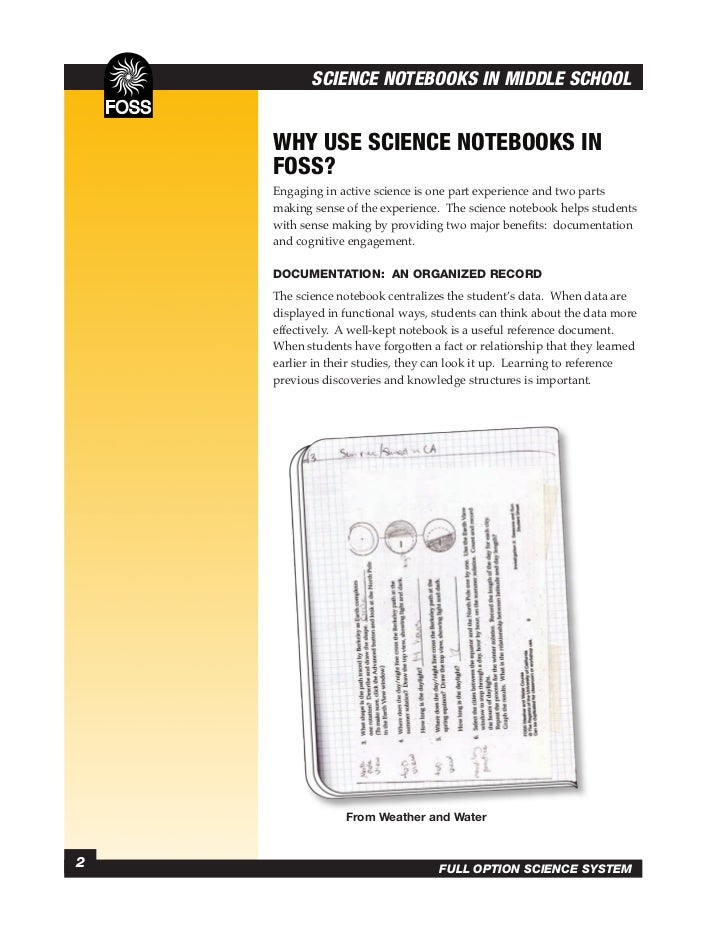 science folio Teaching portfolios print version what is a teaching portfolio why assemble a teaching portfolio general guidelines components of a teaching portfolio sample.