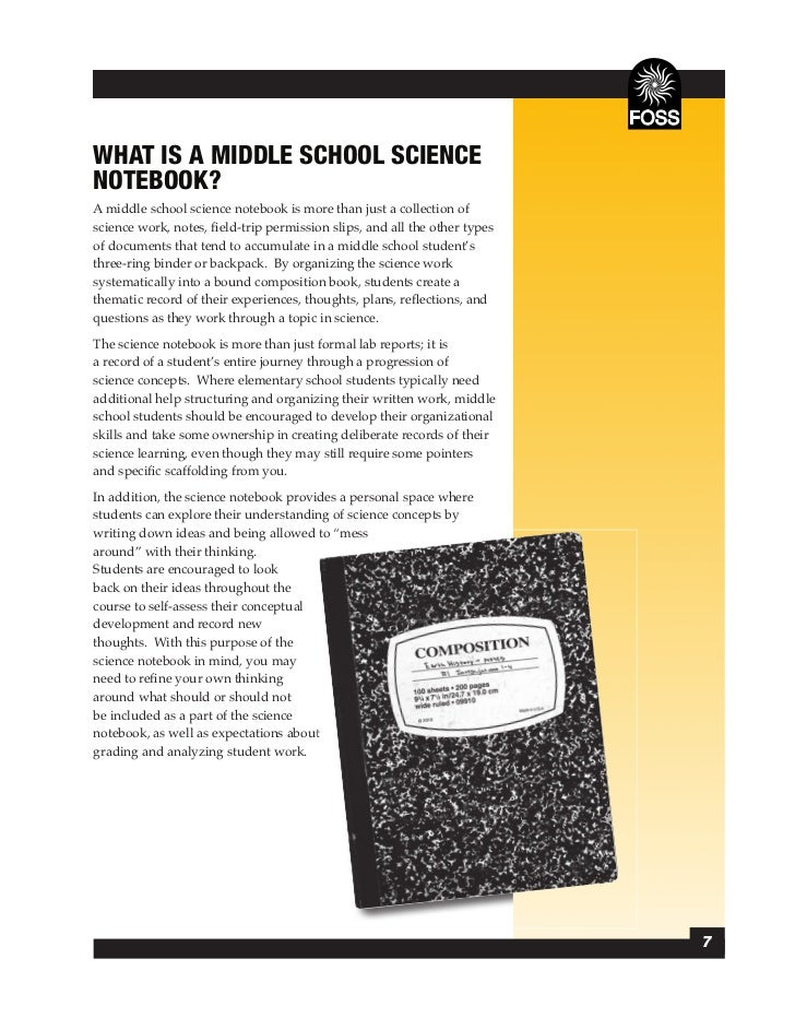 science folio Science folio - free download as word doc (doc / docx), pdf file (pdf), text  file (txt) or read online for free.