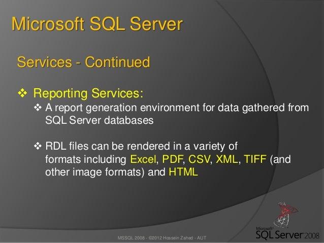 pdf of sql server 2008