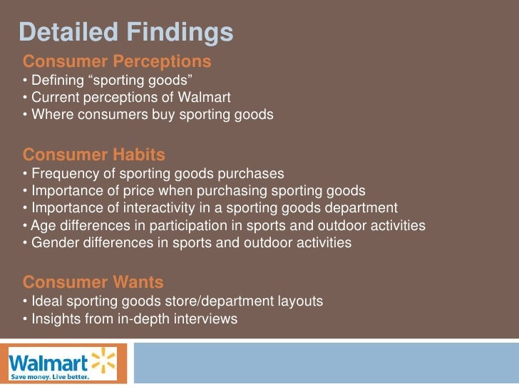 vics sporting goods case study Sporting goods secialty p sporting goods is a us wholesaler of quality, athlete  drawback case study - mohawk global trade advisors author.