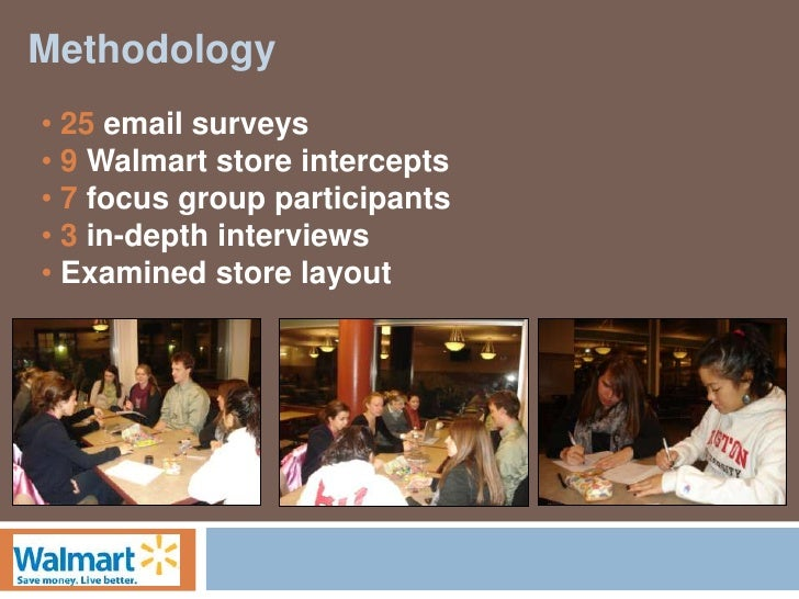 walmart study Walmart case study the answers to the case study questions should be included on a 1-2 page double spaced word document and contain in-text apa citation where applicableâ make sure you.