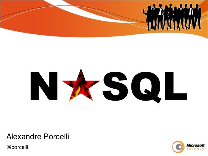 N            SQLAlexandre Porcelli@porcelli