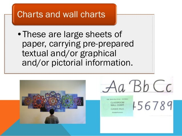 thesis for preparation of instructional materials