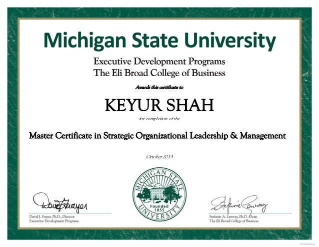 Master Certificate In Strategic Organizational Leadership. Steampunk Signs. Soothing Signs. Motivation Signs Of Stroke. Slippery When Wet Signs. Myotonic Muscular Signs. April Zodiac Signs. Materialistic Signs. Song Disney Signs Of Stroke