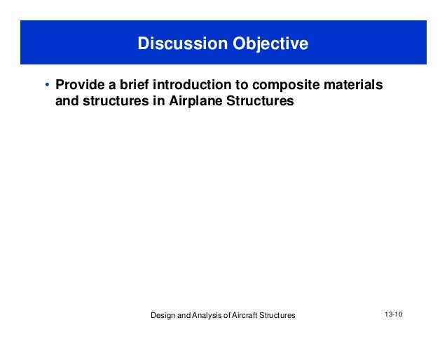an introduction to the analysis of kevlar Therefore, they can be rapidly deployed by two to four people kevlar's types of composite materials introduction in the field of pharmaceuticals dupont has its presence all over global corporate sustainable development analysis table of contents introduction.