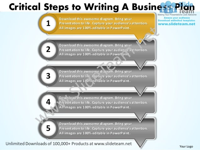 steps to writing an essay powerpoint Writing a cause or effect essay mrs wishart senior adjunct instructor burlington county college what is cause & effect when writing about a cause, the writer looks.