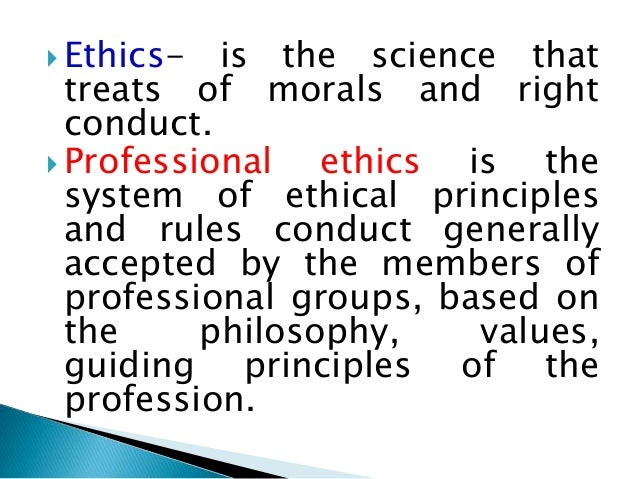 ethics and values in social work The journal of social work values and ethics (jswv&e) this journal seeks to inform and influence social work practice and education.