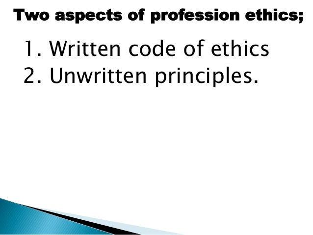 philosophical base of social work  core values  and ethics