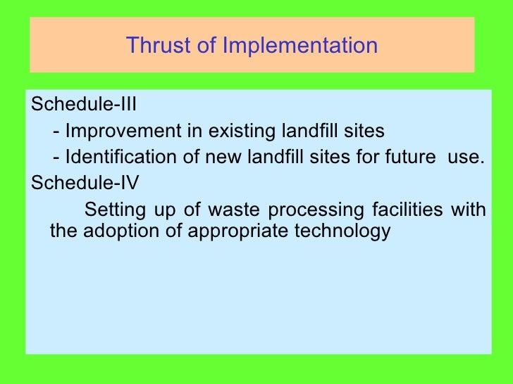 waste water treatment and recycling Increase wastewater and fecal sludge treatment, reuse and recycling cities  should be empowered to take the lead on a resource revolution, with  governments.
