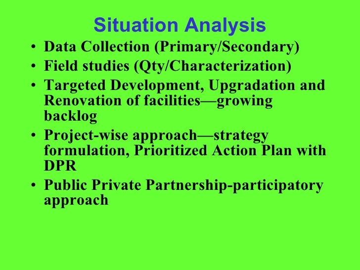 create plan for collection of primary and secondary data Data collection sheet data and statistics / data collection 8th pre-k and kindergarten primary / elementary middle school secondary.