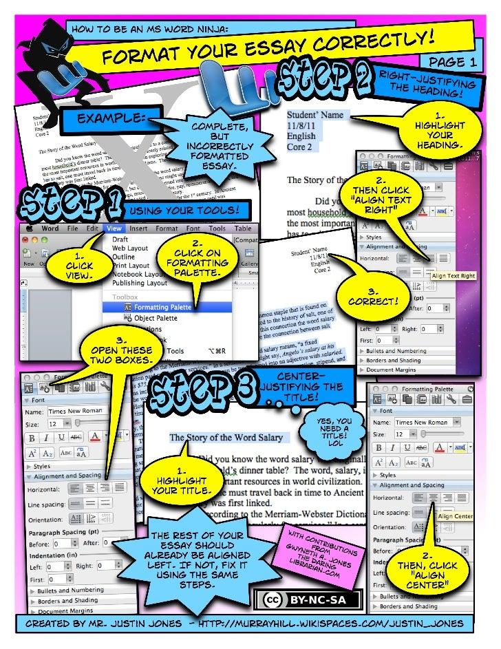 Ms Word Comic Colour - Final