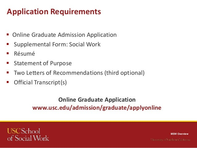 usc essay requirements Find answers to the most frequently asked questions about enrollment if you need additional assistance, please contact the office of admissions at 864-503- 5246 or by email.